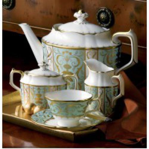 Çay & Kahve Takımları