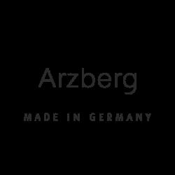 AZBERG
