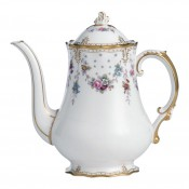Çay Pot (10)