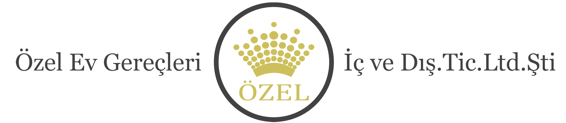 Rosenthal Türkiye