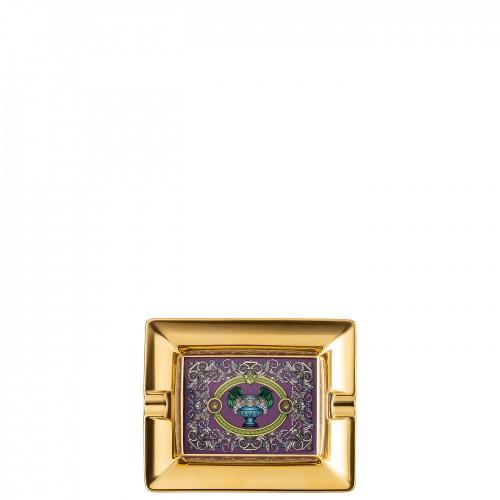 Barocco Mosaic 13 Cm Kültablası